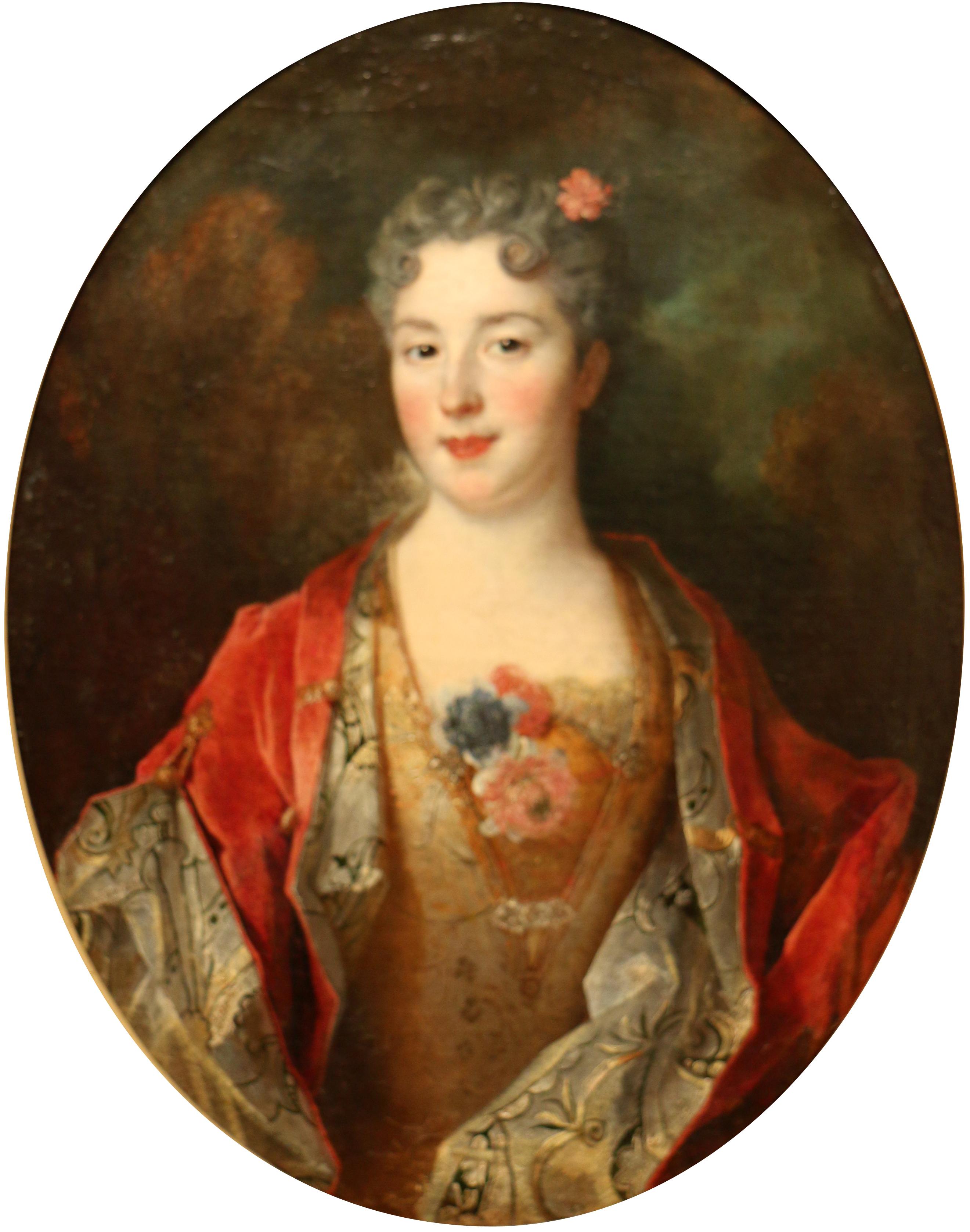 file nicolas de largilli re portrait de femme en wikimedia commons. Black Bedroom Furniture Sets. Home Design Ideas