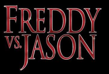 Freddy krueger kommer tillbaka