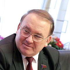 Nikolay Nikolayevich Ivanov.jpg