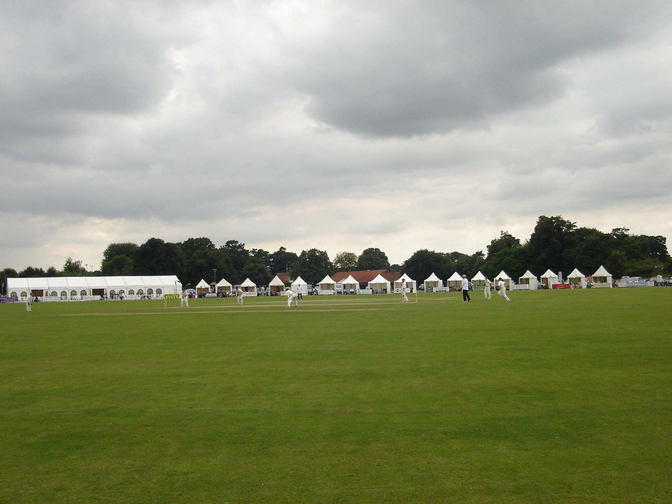 Description Norfolk County Cricket Club.JPG