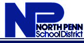 North Penn School District logo.jpg