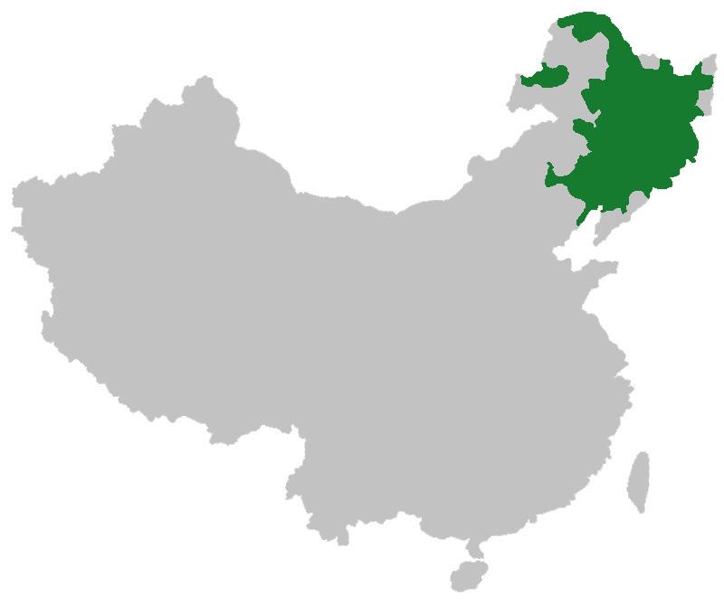 为什么普通话以北京语音为标准音,但离北京... | 问答 | 问答 | 果壳 科技有意思