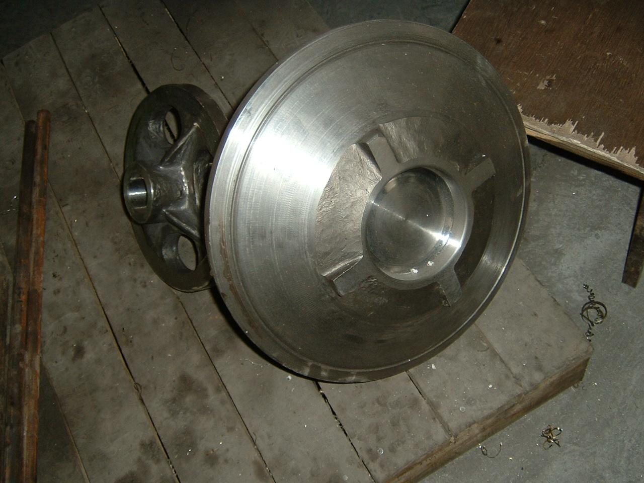 nozzle check valve disc-the-alloy-valve-stockist.jpg
