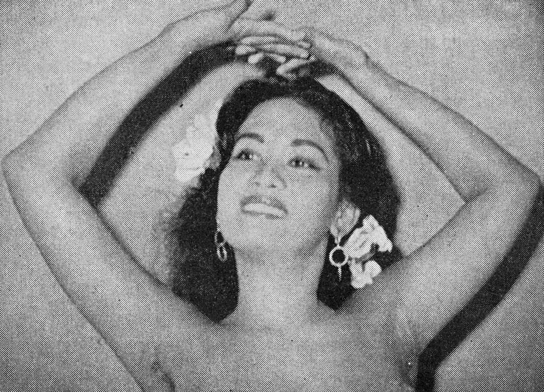 File:Nurnaningsih, Film Varia 2.2 (February 1955), p12.jpg - Wikimedia  Commons