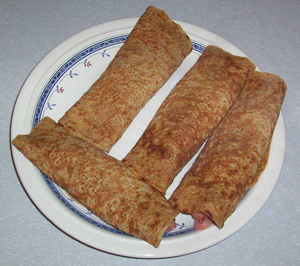 File:Oatcakes.jpg - Wikipedia, the free encyclopedia