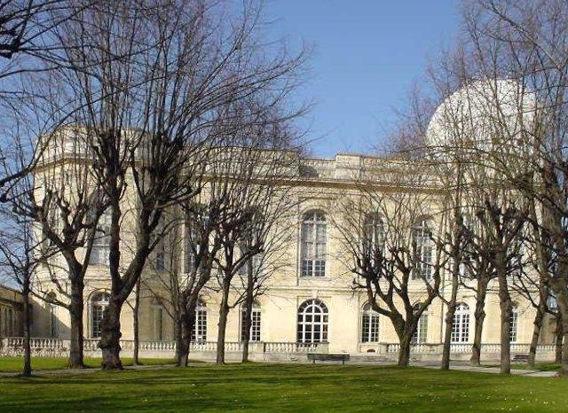 Paris Observatory Wikipedia