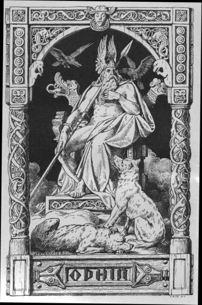http://upload.wikimedia.org/wikipedia/commons/7/74/Odin-thor.jpg