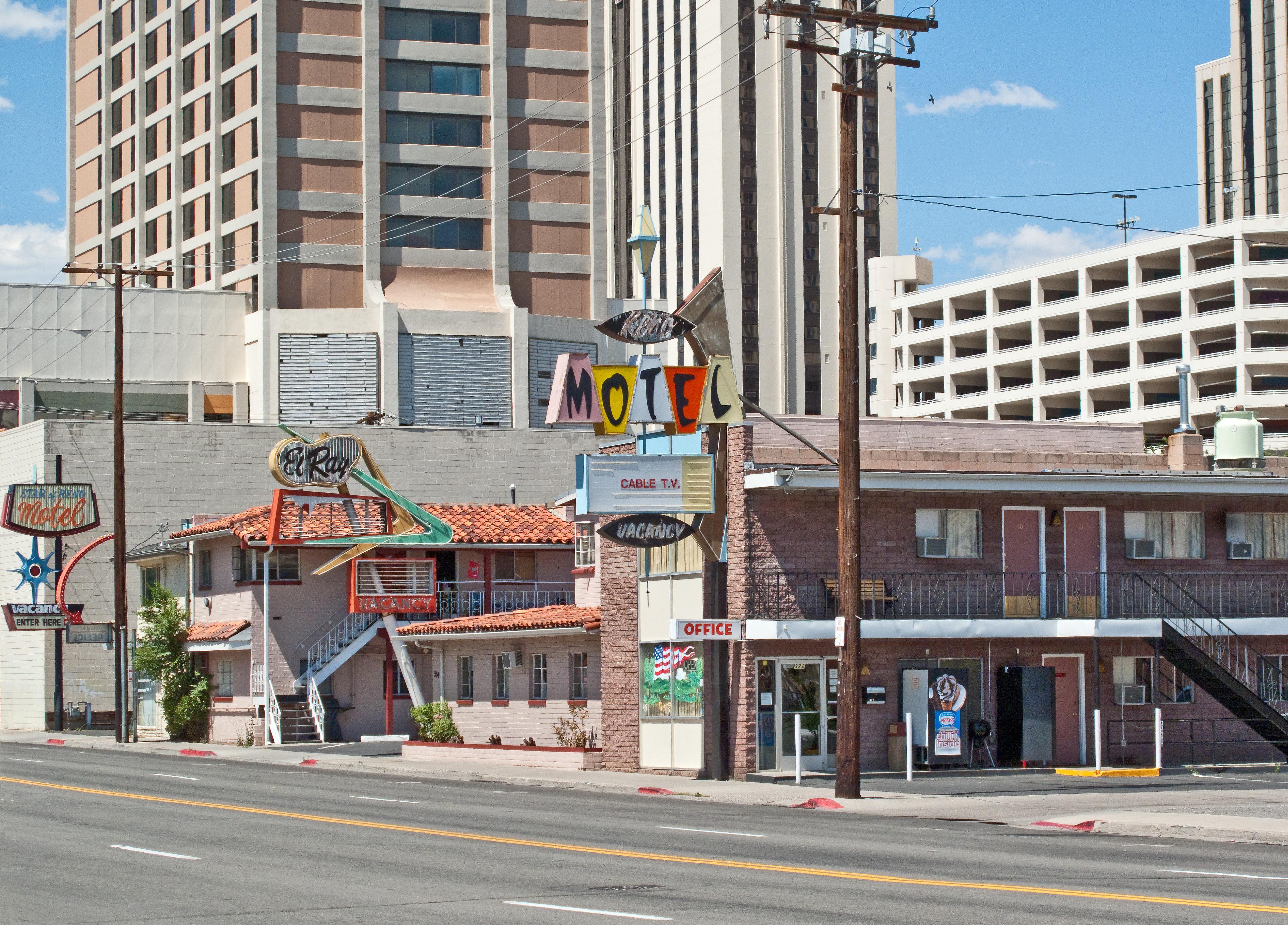 Motels In Cloverdale Ca