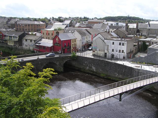Payl:Omagh - geograph.org.uk - 507071.jpg