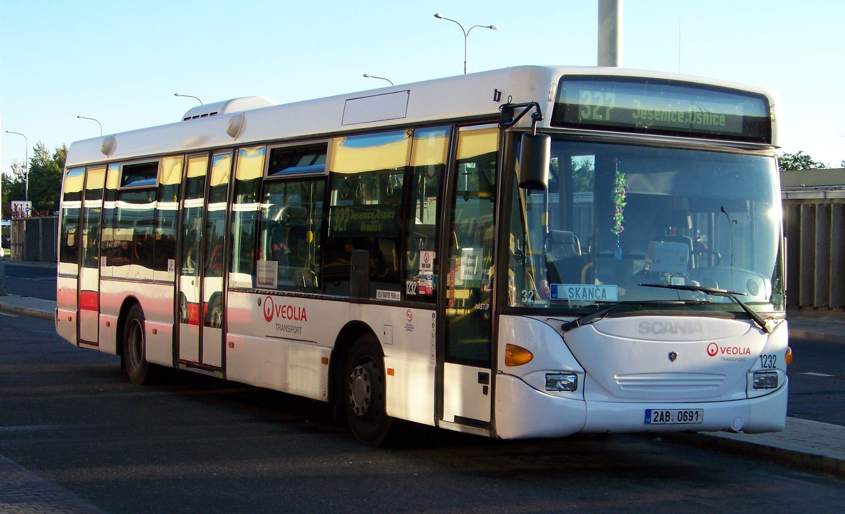 File:Opatov Scania 1232 Veolia Transport Praha.jpg