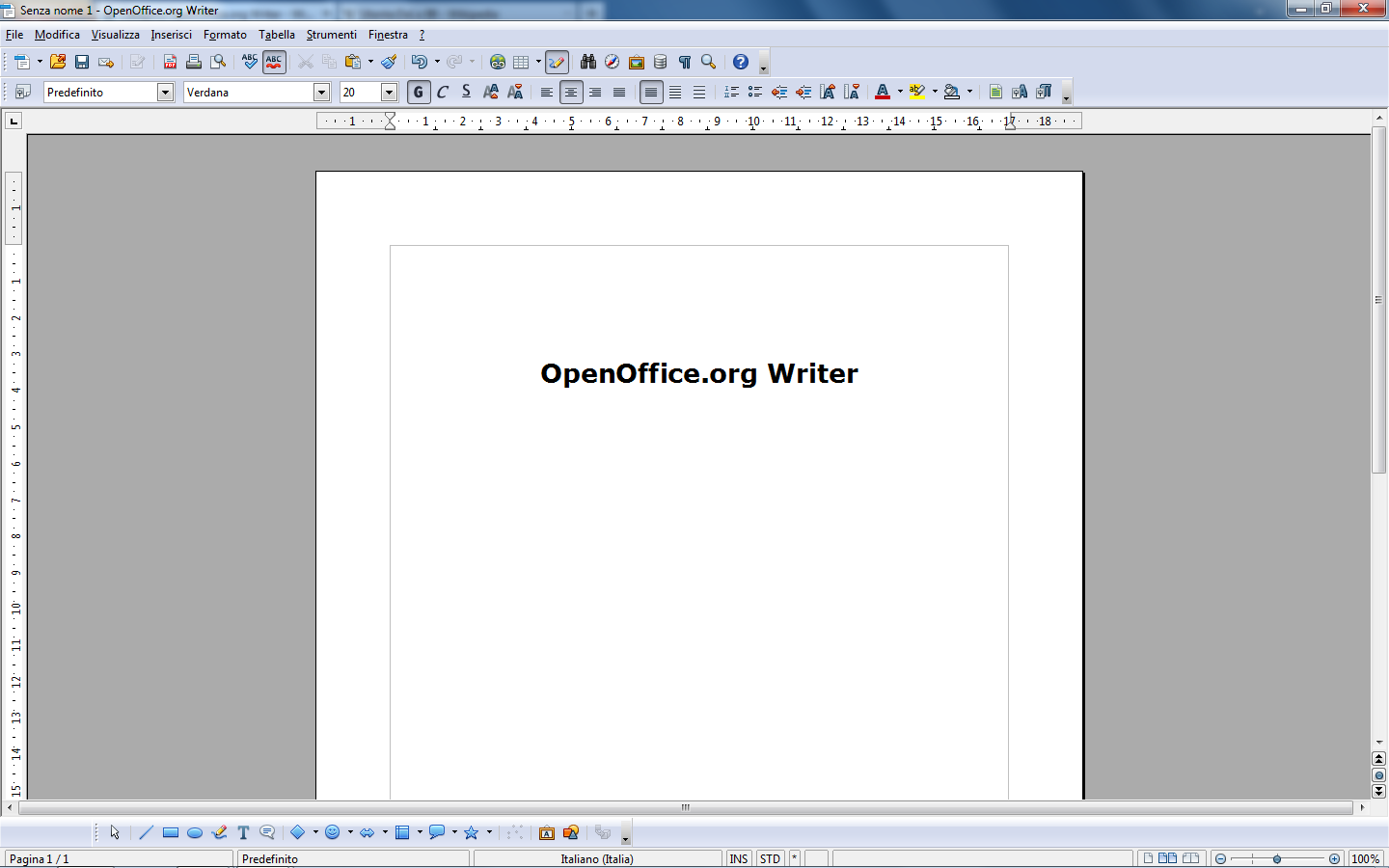 File writer windows wikimedia commons - Open office windows 7 gratuit francais ...