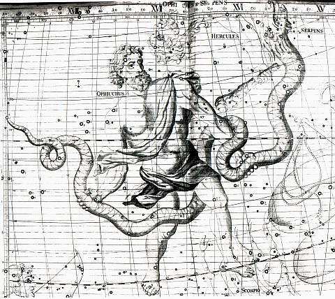 http://upload.wikimedia.org/wikipedia/commons/7/74/Ophiuchus.jpg