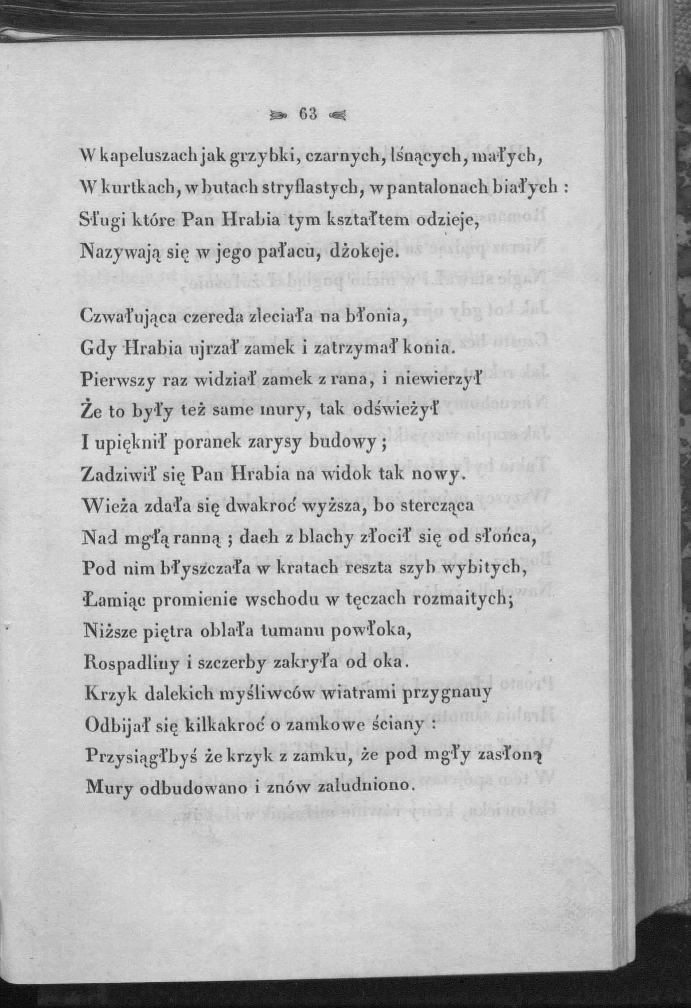 FilePL Adam Mickiewicz Pan Tadeusz 059