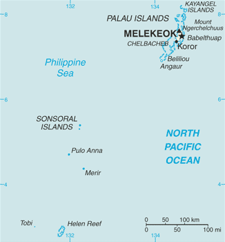 Republic of Palau. Palau-CIA WFB Map.png