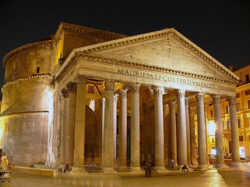 Pantheon Chronozoom Whitfieldapwr
