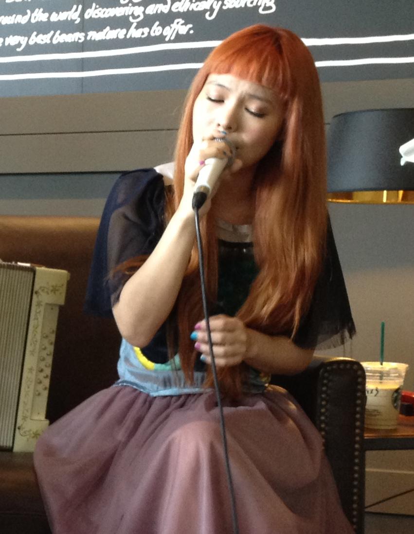 Peggy Hsu - Wikipedia