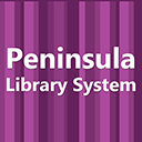 Peninsula Library System Logo.png