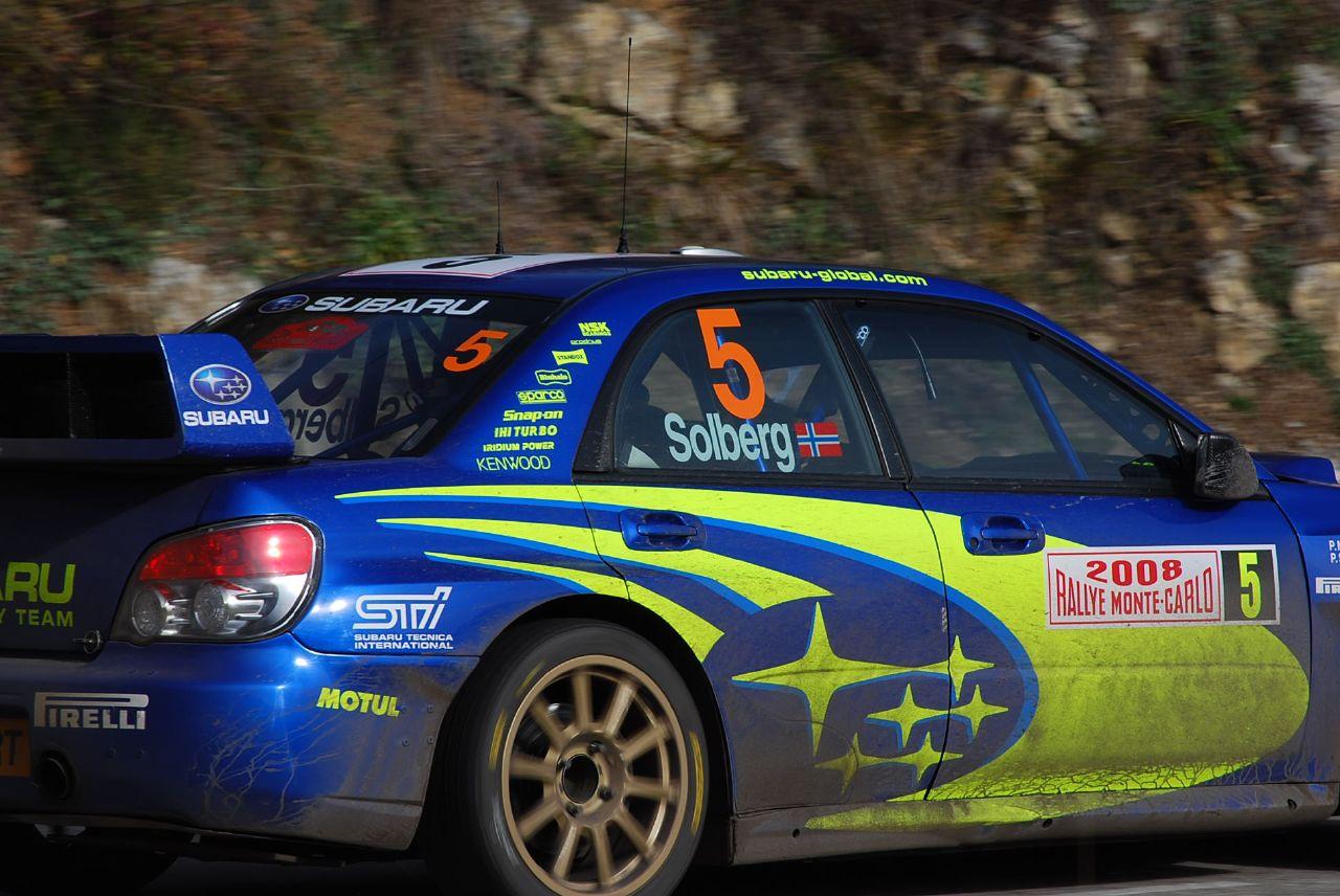 File Petter Solberg 2008 Monte Carlo Rally Jpg