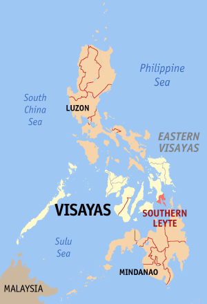 Ph locator map southern leyte.png