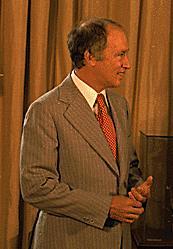 Pierre Trudeau  Wikipedia