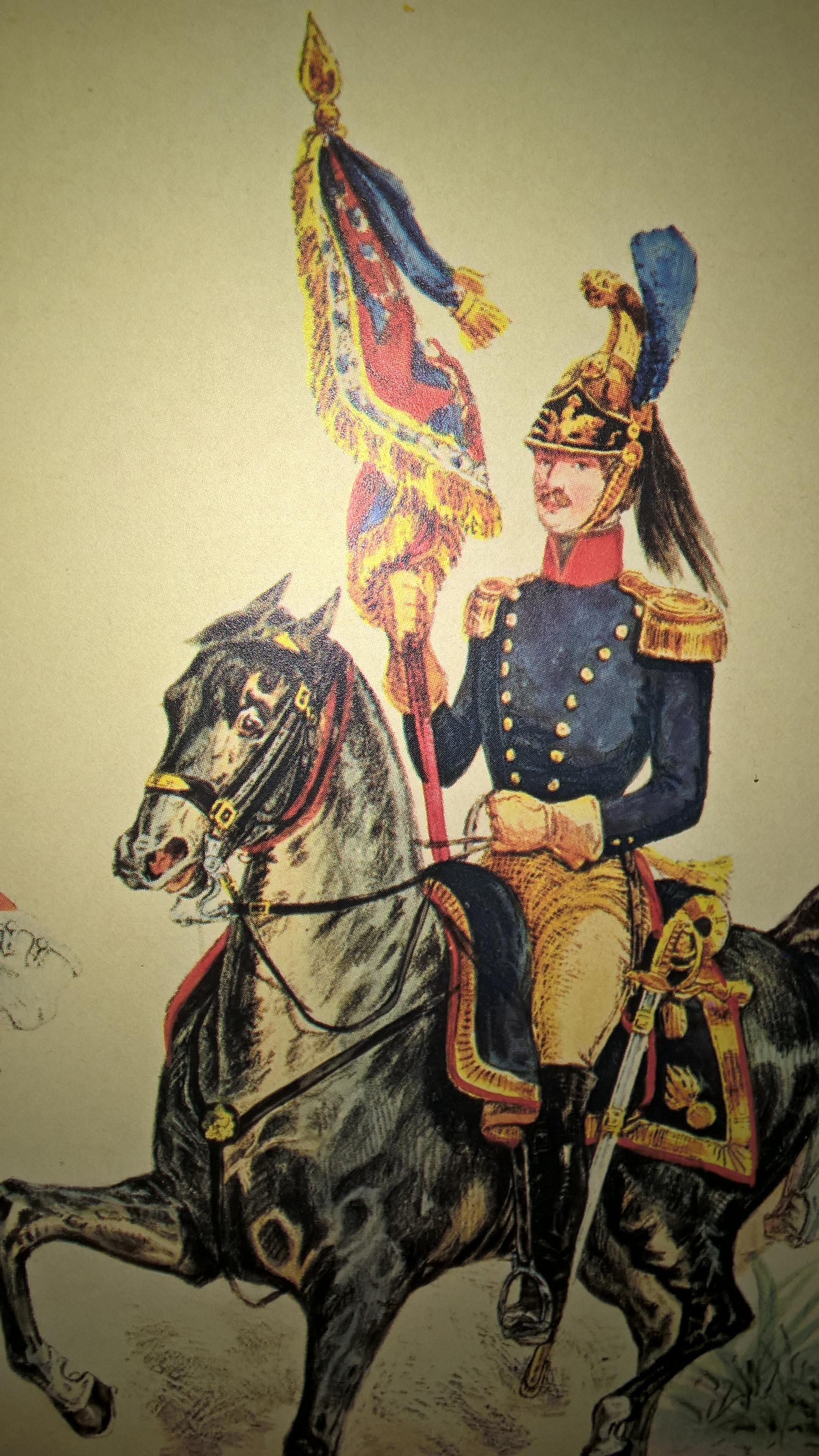 File porta stendardo di piemonte reale regno di carlo - Porta carlo alberto treviso ...