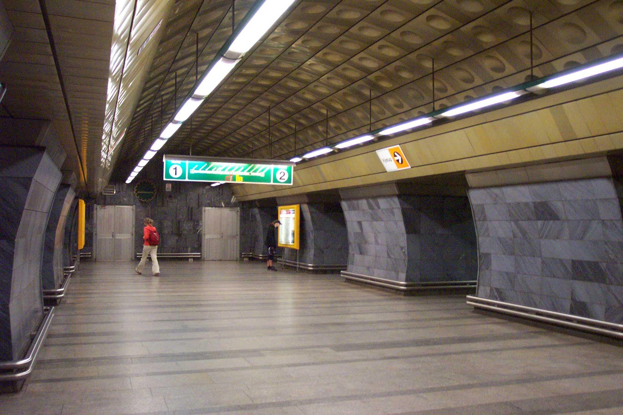 deshevie-transi-metro-prazhskaya