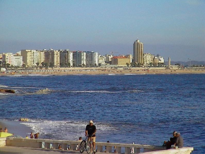 Imagem:PraiaFigueiradaFoz.JPG