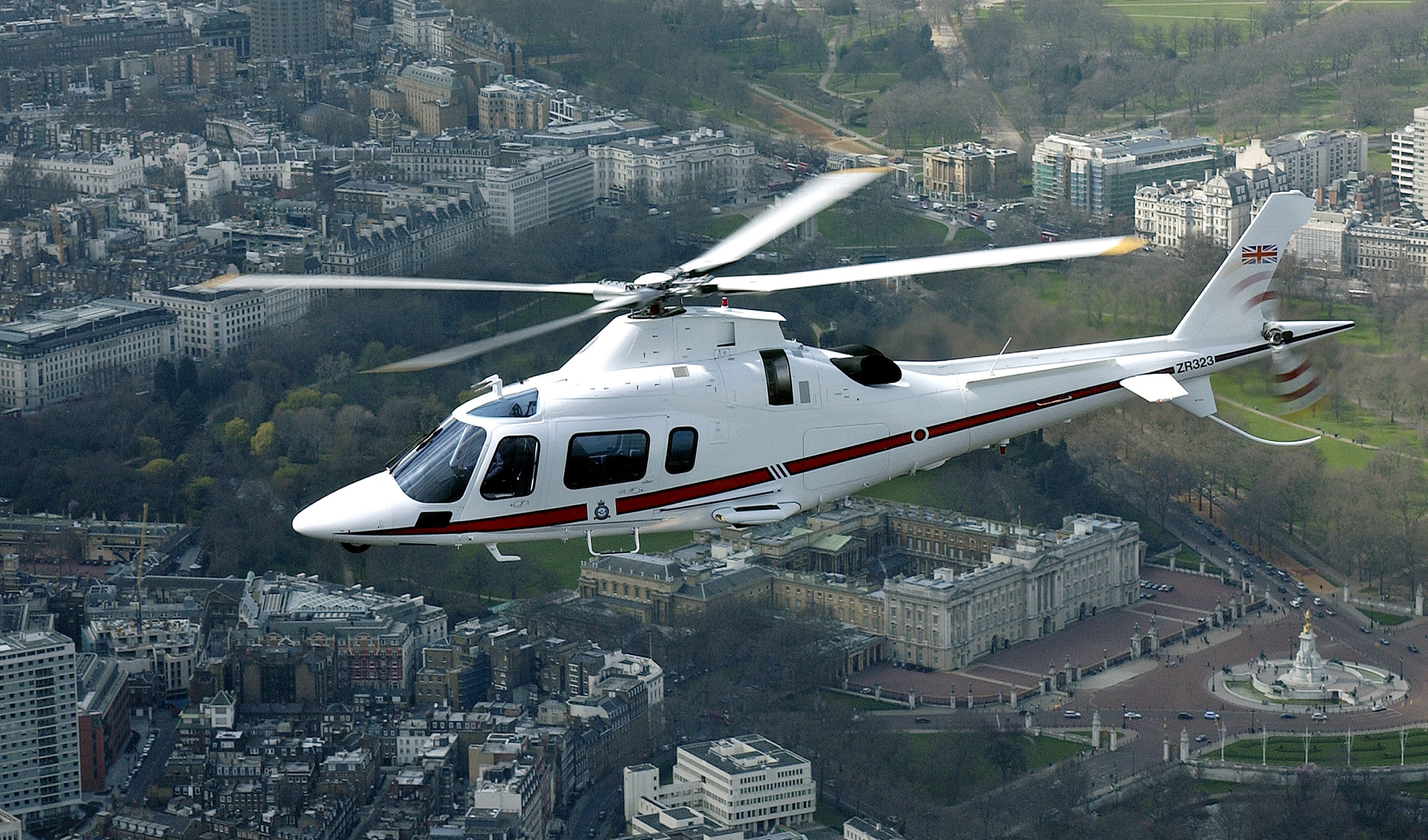 russia helicopter with File Raf Agusta Aw109 Mod 45146969 on Pictures 1 further Kamov Ka 52 063 russia Russian Air Force 179262 large additionally Bond 50 Part Iii You Only Live Twice 1967 On Her Majestys Secret Service 1969 likewise Pictures chechnya also 2.