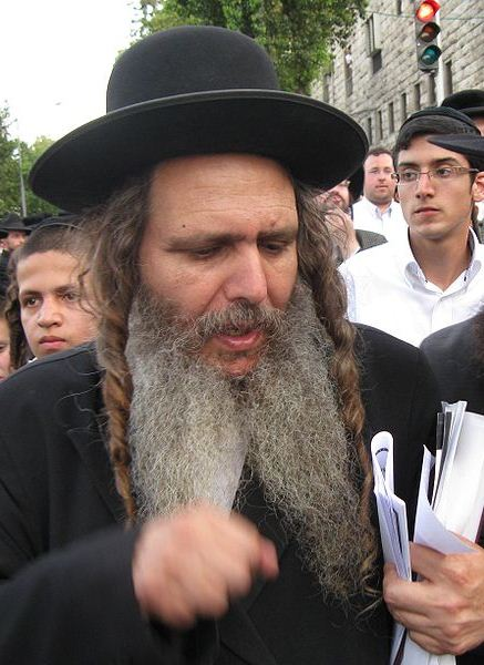 brothers jewish girl personals 301 moved permanently nginx/1122.