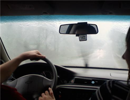 File:Rain on windscreen.jpg
