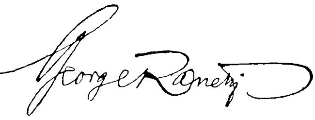 File:Ranetti signature (Stahl).png - Wikimedia Commons