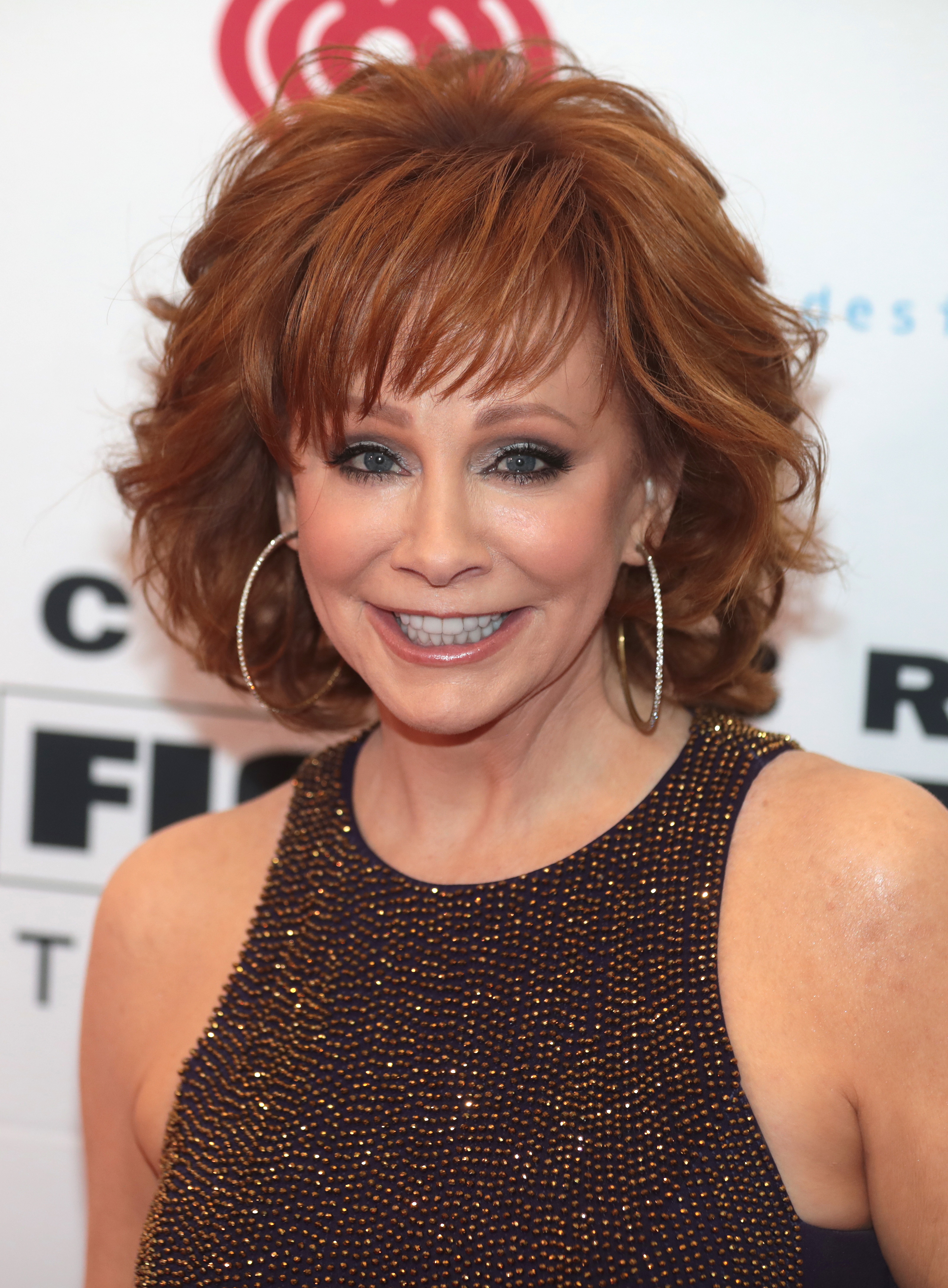 Image result for Reba McEntire Photo
