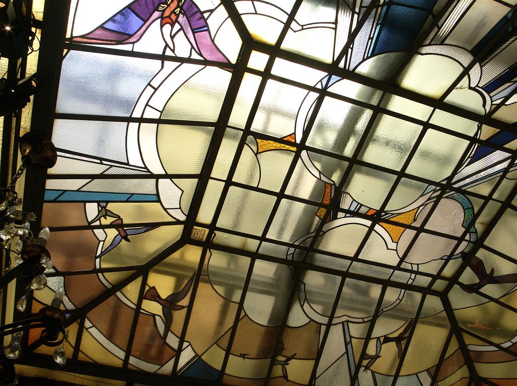 File reims biblioth que carnegie wikimedia commons for Andrieux la maison du vitrail