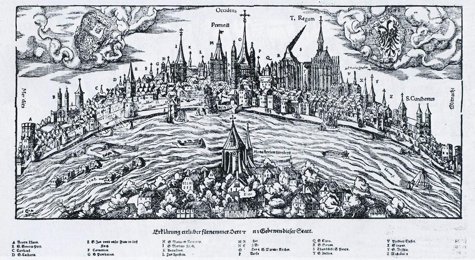 File:Rheinpanorama-Hans-Rudolf-Manuel-Deutsch-1548.jpg