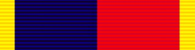 File:Ribbon - Efficiency Decoration (HAC).png