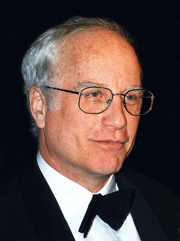 richard dreyfuss - photo #18