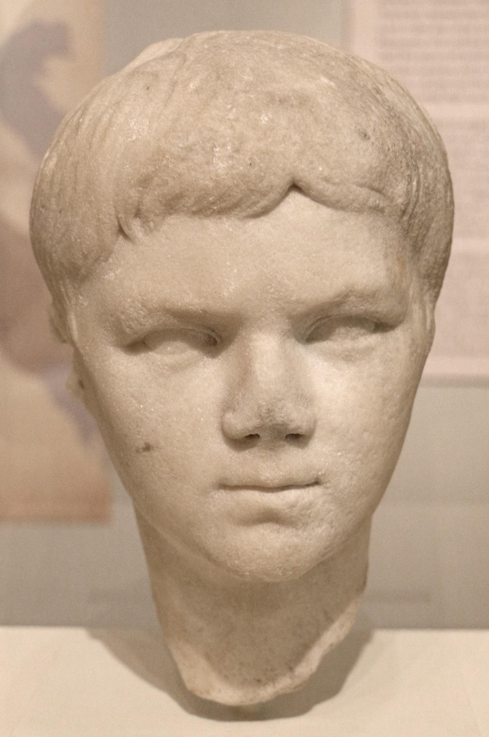 Patrizios romanos yahoo dating
