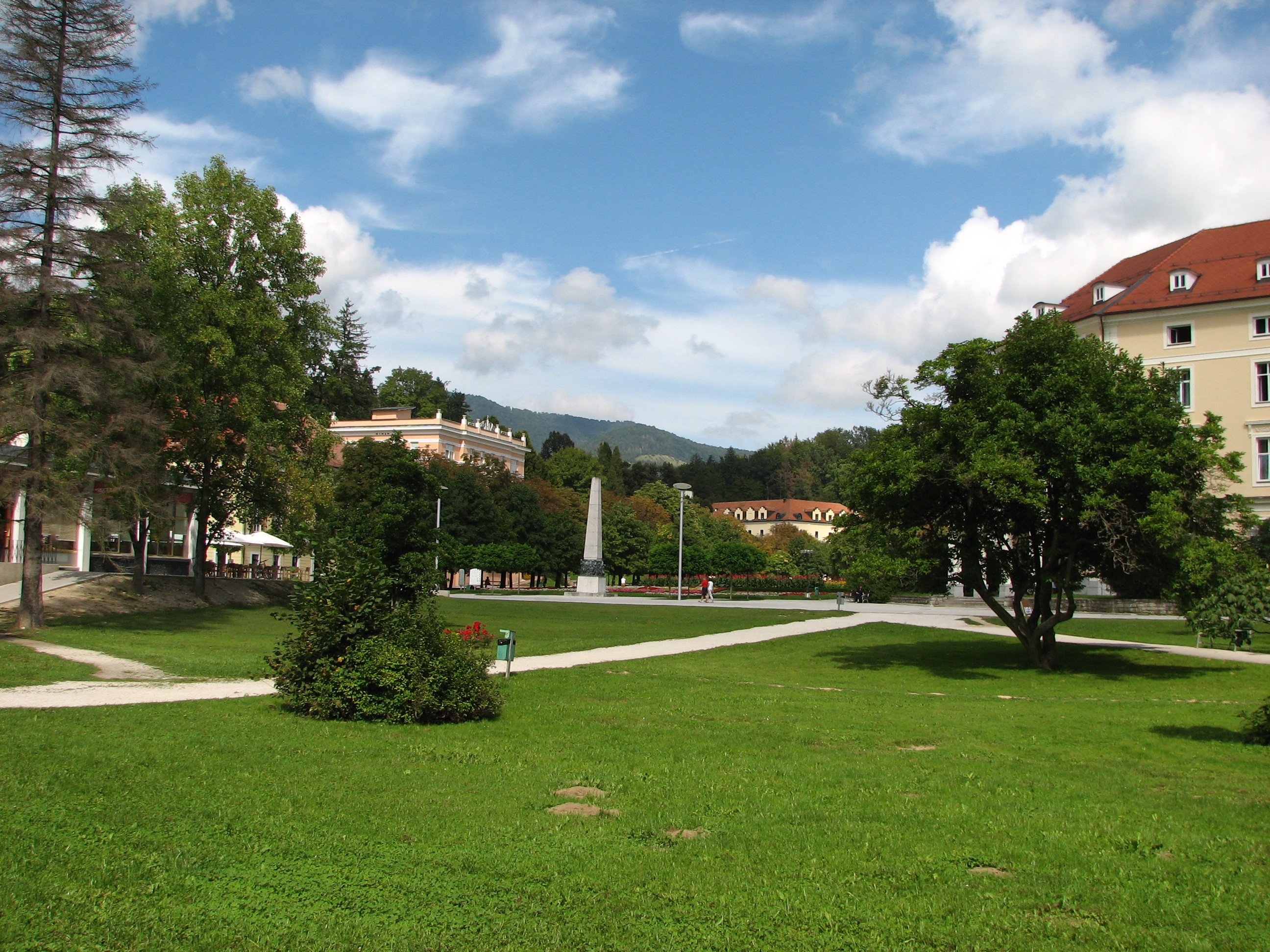 Rogaska Slatina Slovenia  city photos : Izvirna datoteka  2.592 × 1.944 točk, velikost datoteke: 1,74 MB ...