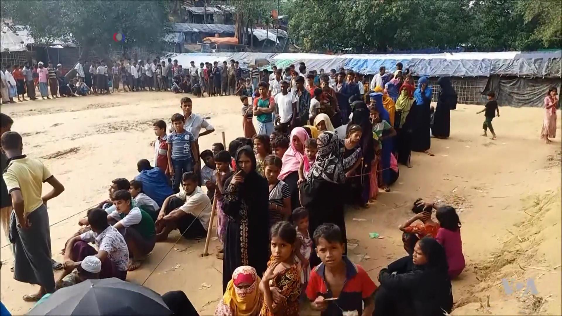 Image result for rohingya genocide
