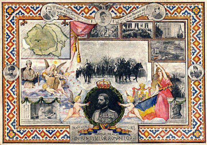 O societate normala - Pagina 2 RomaniaGreatUnion