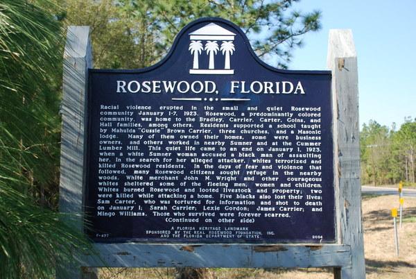 File Rosewood Florida Rc12409 Jpg: File:Rosewood-1.jpg