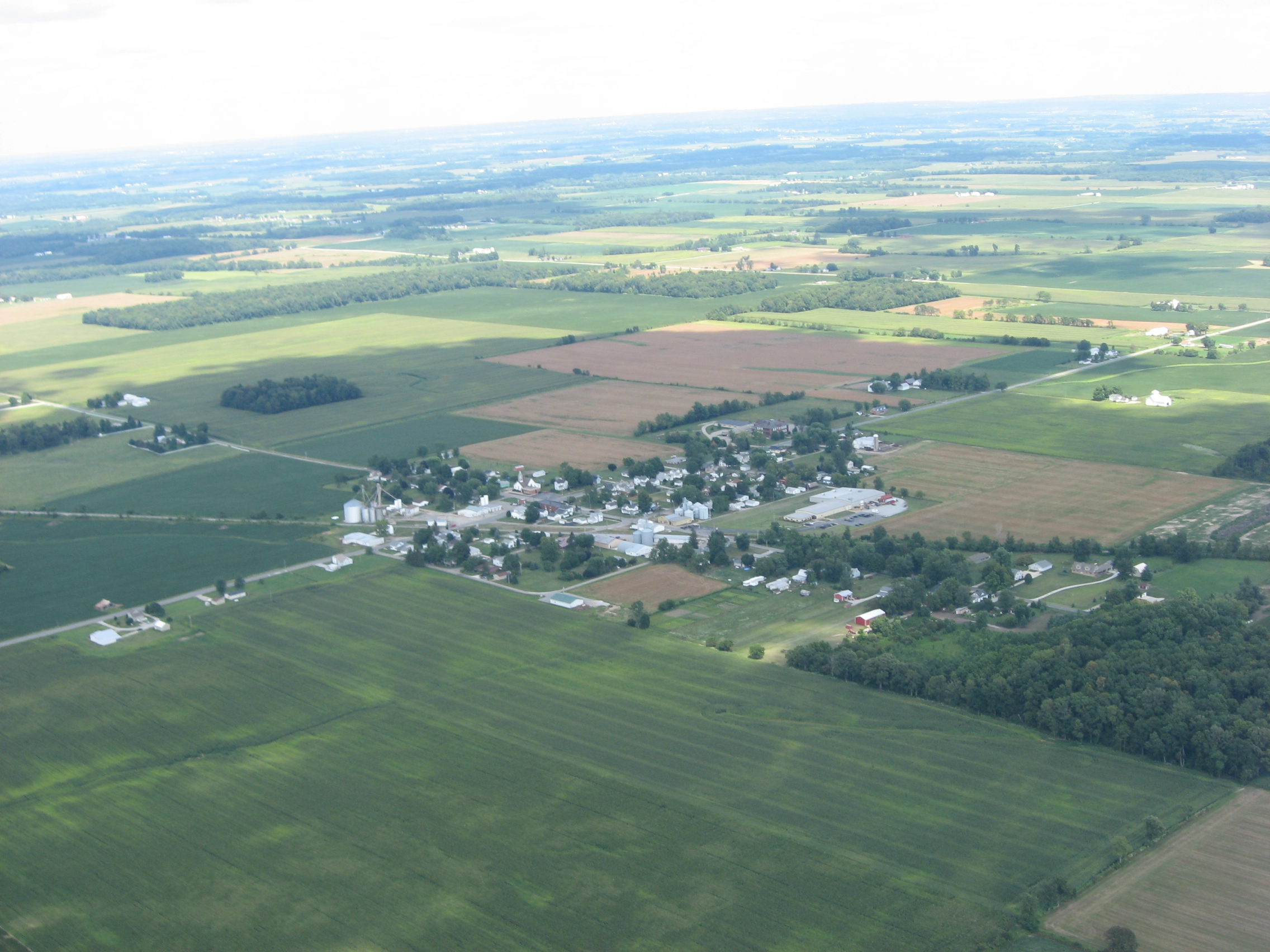 champaign county Find champaign county illinois assessor, assessment, auditor's, and appraiser's offices, revenue commissions, gis, and tax equalization departments assessors provide information on property.