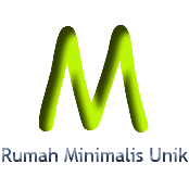 Image Result For Rumah Minimalis Type