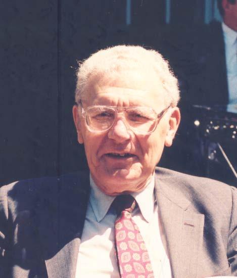 Russ Ackoff