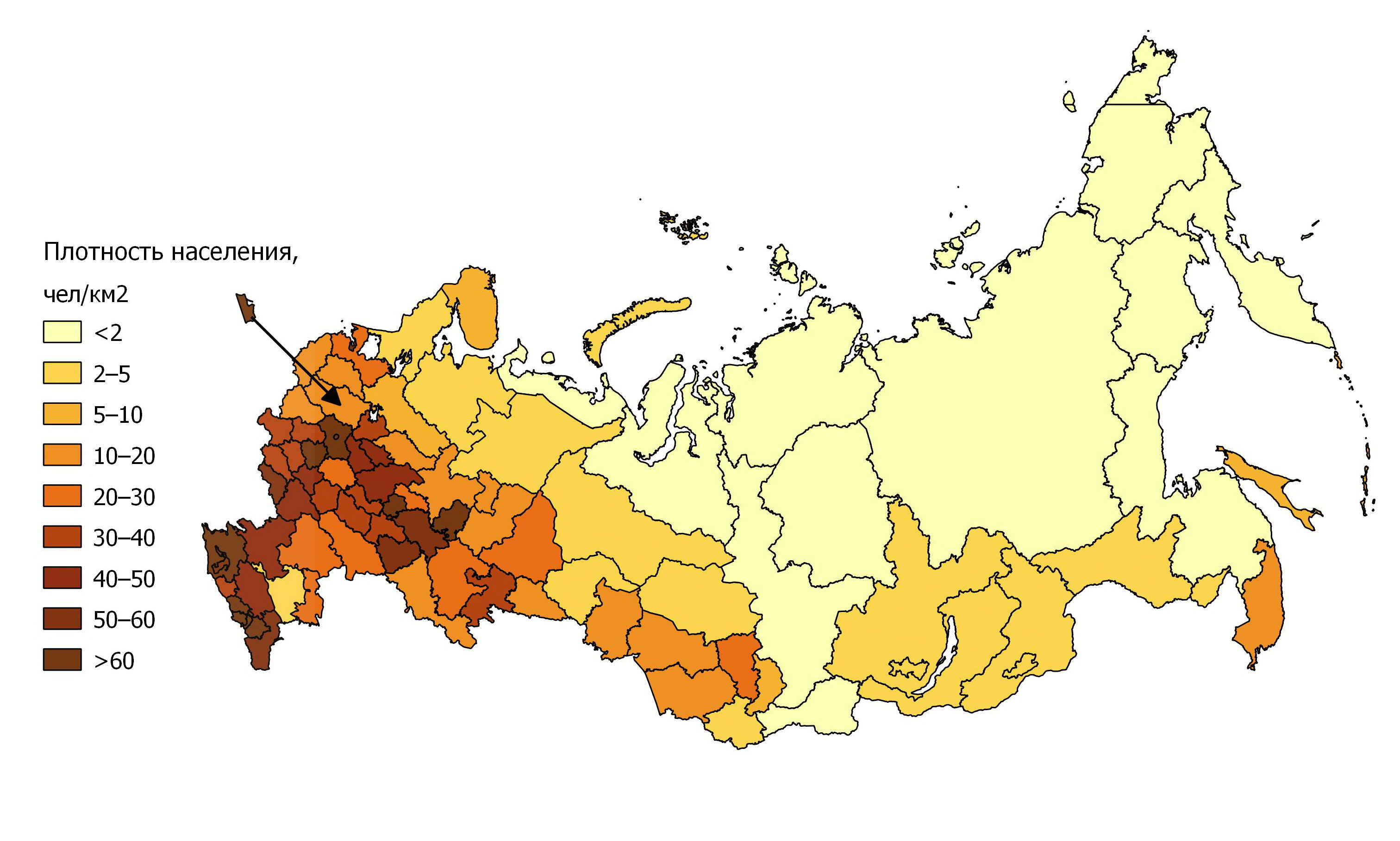 http://upload.wikimedia.org/wikipedia/commons/7/74/Russia%27s_population_density_by_region.jpg