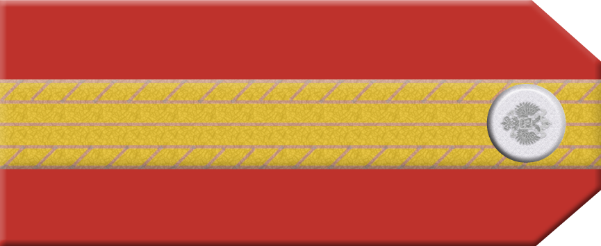 Russian Imperial Army Podpraporshchik.png