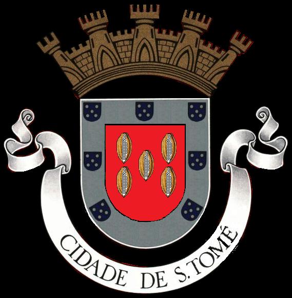 S.Tomé.PNG