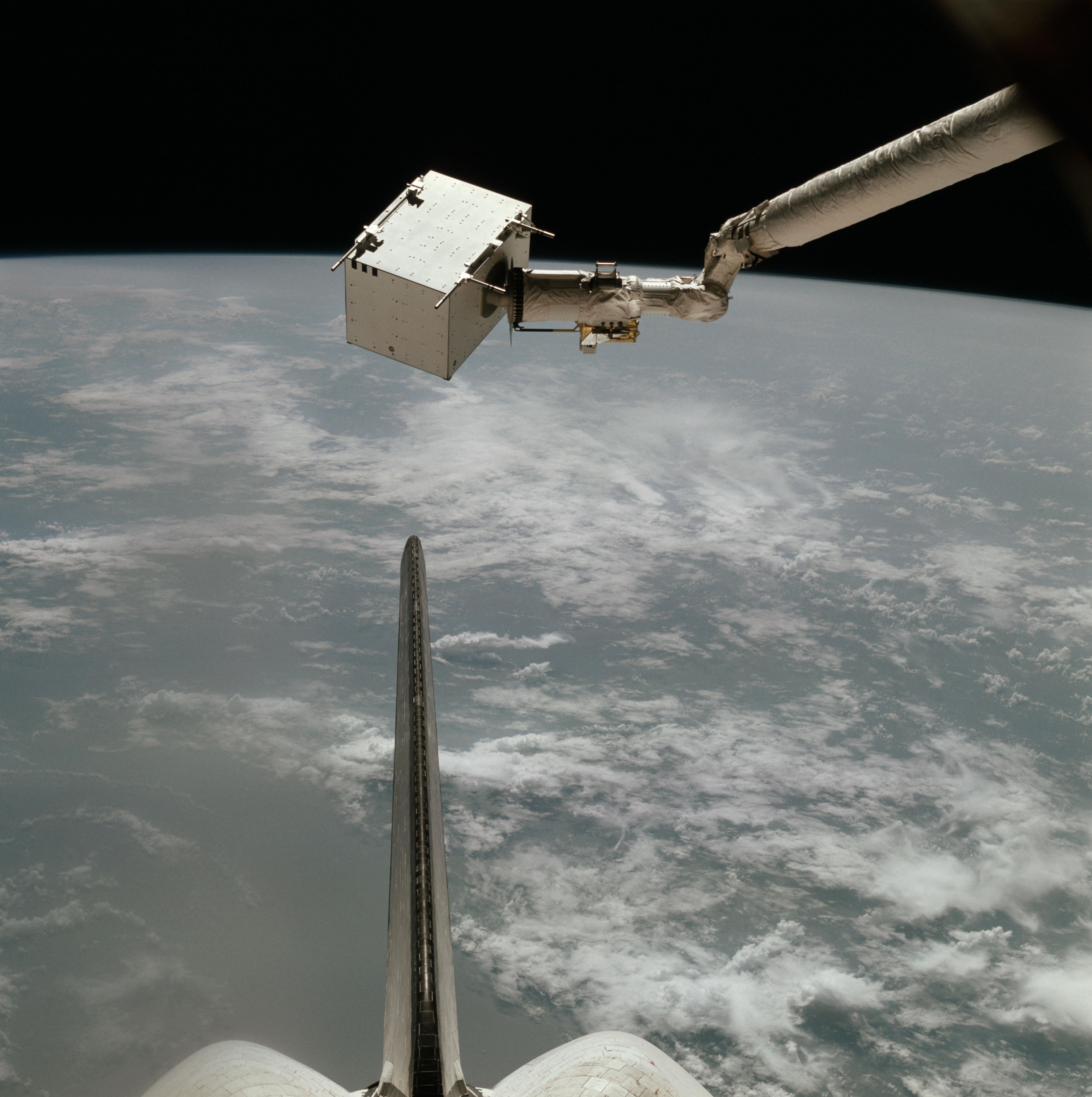 File:STS-4 Induced Environment Contaminant Monitor.jpg