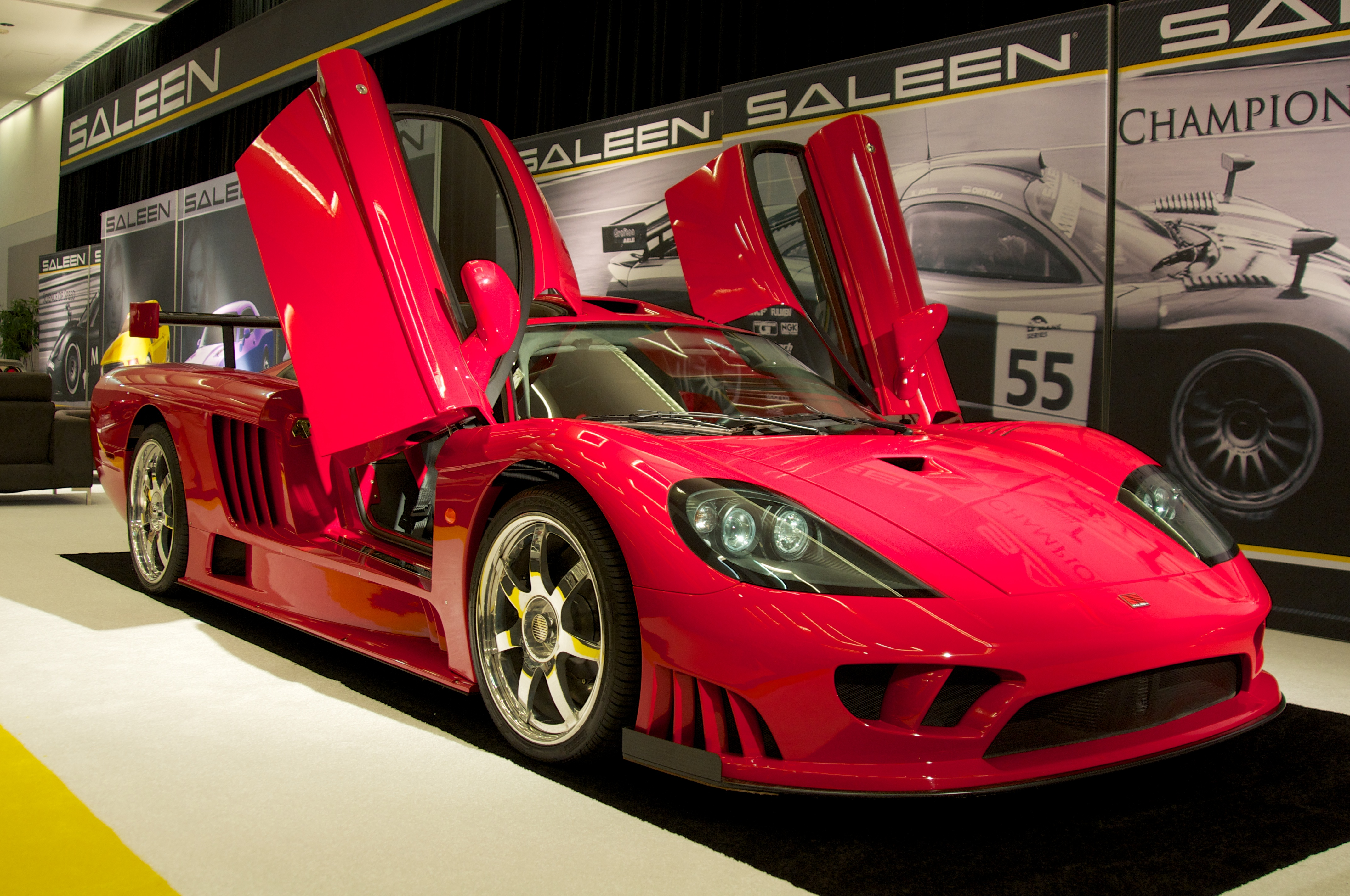 File:Saleen S7 (8228619567).jpg - Wikimedia Commons