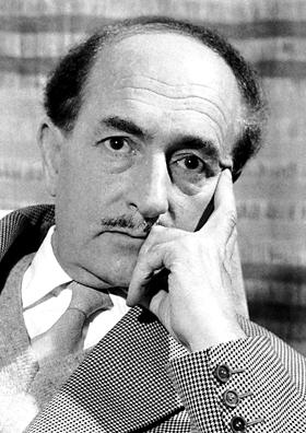 Quasimodo, Salvatore (1901-1968)